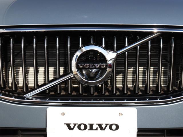 「ボルボ」「ボルボ XC60」「SUV・クロカン」「東京都」の中古車11