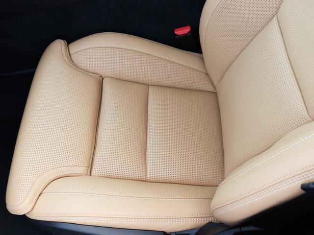 「ボルボ」「ボルボ XC60」「SUV・クロカン」「東京都」の中古車26