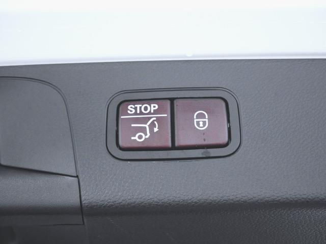 GLC250 4マチック スポーツ 2年保証 新車保証(9枚目)