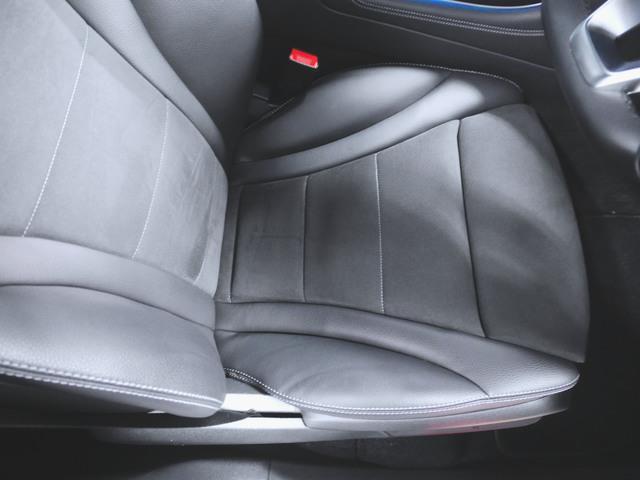 GLC250 4マチック スポーツ 2年保証 新車保証(18枚目)