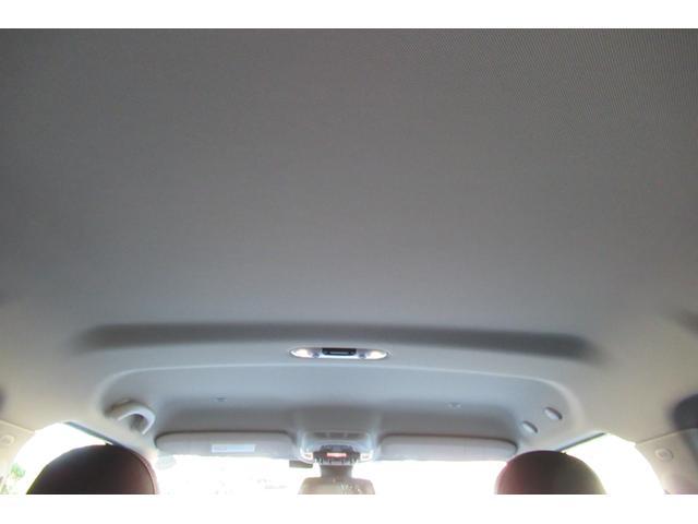 クーパーD クロスオーバー オール4 新車保証付き LEDヘッドライト ペッパーPKG ACC パワーテールゲート 純ナビBカメラ シートヒーター MINIドライブモード ブラックルーフ 4駆ディーゼル 後席USB ルーフレール(12枚目)
