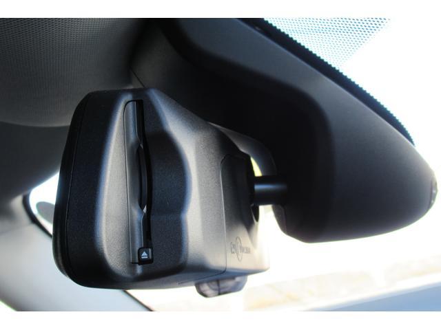 クーパーD クロスオーバー オール4 新車保証付き LEDヘッドライト ペッパーPKG ACC パワーテールゲート 純ナビBカメラ シートヒーター MINIドライブモード ブラックルーフ 4駆ディーゼル 後席USB ルーフレール(38枚目)