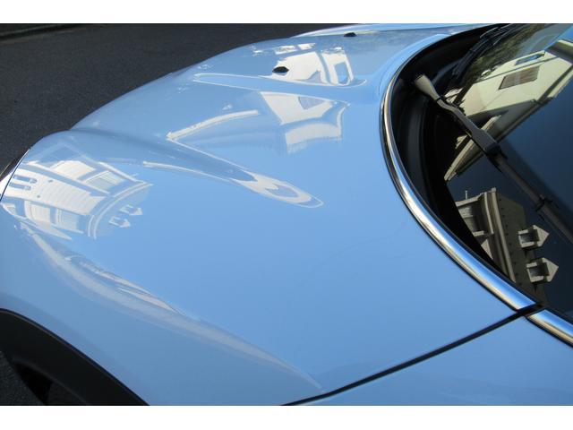 クーパーD クロスオーバー オール4 新車保証付き LEDヘッドライト ペッパーPKG ACC パワーテールゲート 純ナビBカメラ シートヒーター MINIドライブモード ブラックルーフ 4駆ディーゼル 後席USB ルーフレール(59枚目)
