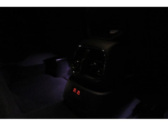 クーパーD クロスオーバー オール4 新車保証付き LEDヘッドライト ペッパーPKG ACC パワーテールゲート 純ナビBカメラ シートヒーター MINIドライブモード ブラックルーフ 4駆ディーゼル 後席USB ルーフレール(65枚目)