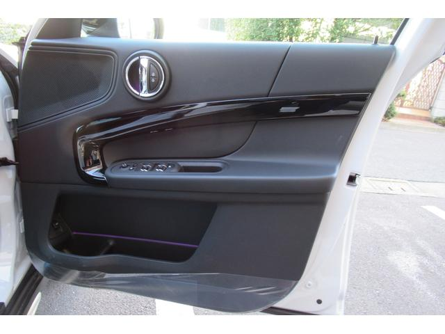 クーパーD クロスオーバー オール4 新車保証付き LEDヘッドライト ペッパーPKG ACC パワーテールゲート 純ナビBカメラ シートヒーター MINIドライブモード ブラックルーフ 4駆ディーゼル 後席USB ルーフレール(71枚目)
