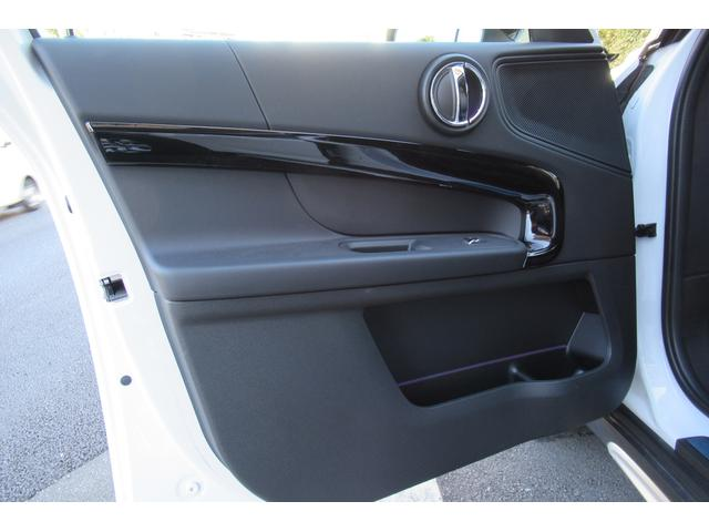 クーパーD クロスオーバー オール4 新車保証付き LEDヘッドライト ペッパーPKG ACC パワーテールゲート 純ナビBカメラ シートヒーター MINIドライブモード ブラックルーフ 4駆ディーゼル 後席USB ルーフレール(73枚目)