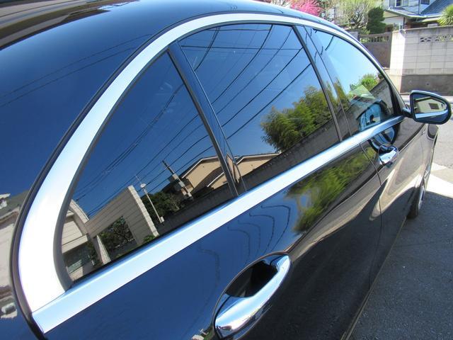 C200アバンギャルド AMGライン パワートランク HUD 赤革シートヒーター 両席パワーシート ディストロニック+ エアサス キーレスゴー 純ナビTVバックカメラ  レーダーセーフ(25枚目)