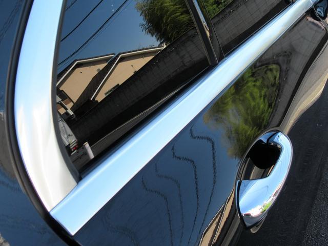 C200アバンギャルド AMGライン パワートランク HUD 赤革シートヒーター 両席パワーシート ディストロニック+ エアサス キーレスゴー 純ナビTVバックカメラ  レーダーセーフ(46枚目)
