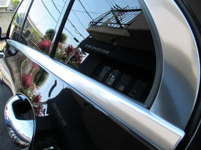 C200アバンギャルド AMGライン パワートランク HUD 赤革シートヒーター 両席パワーシート ディストロニック+ エアサス キーレスゴー 純ナビTVバックカメラ  レーダーセーフ(56枚目)