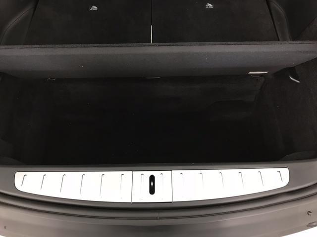 テスラ テスラ モデルX P100D テスラ認定中古車