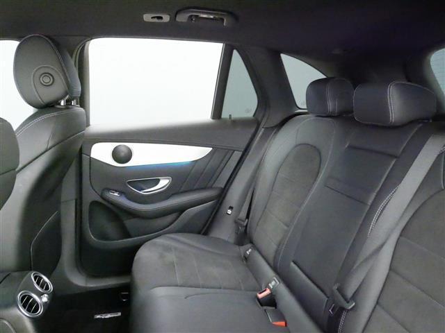 「メルセデスベンツ」「Mクラス」「SUV・クロカン」「神奈川県」の中古車20