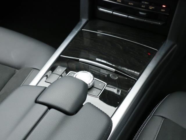 メルセデス・ベンツ M・ベンツ E250 アバンギャルド ベーシックパッケージ