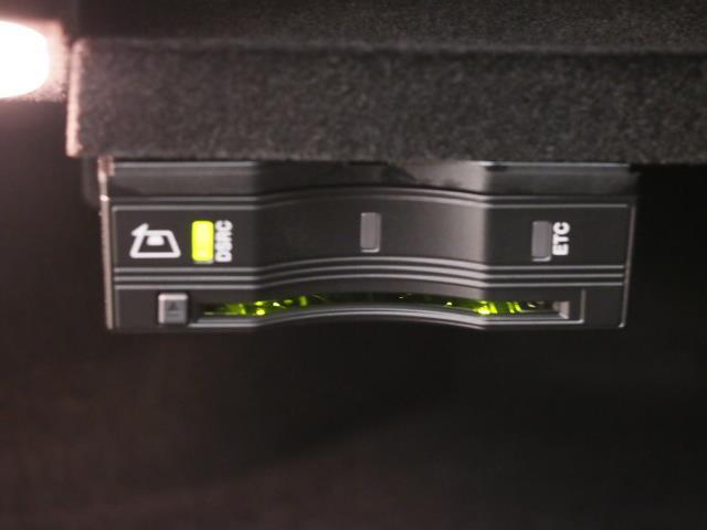 メルセデス・ベンツ M・ベンツ C180 クーペ レーダーセーフティパッケージ ベーシックP