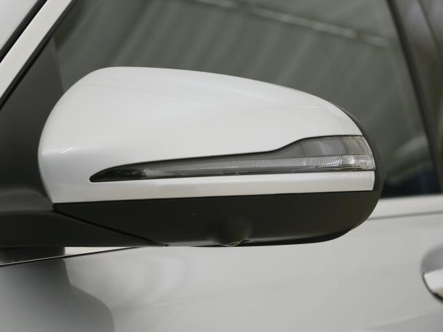 メルセデス・ベンツ M・ベンツ GLC250 4MATIC スポーツ(本革仕様) 1年保証