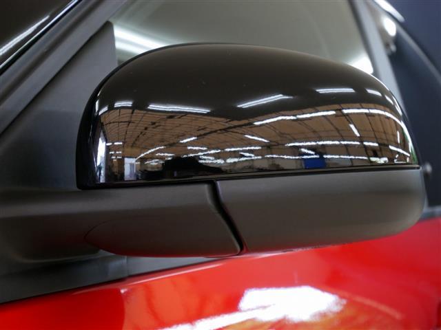 ブラバス スポーツ 1年保証 新車保証(6枚目)