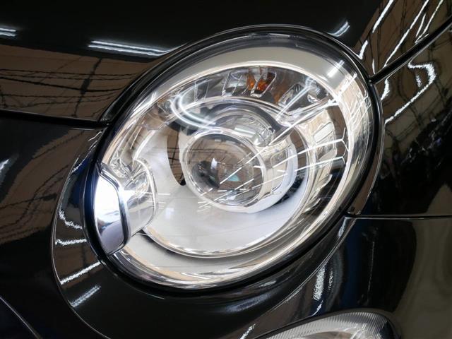 コンペティツィオーネ ヤナセ保証 新車保証(8枚目)