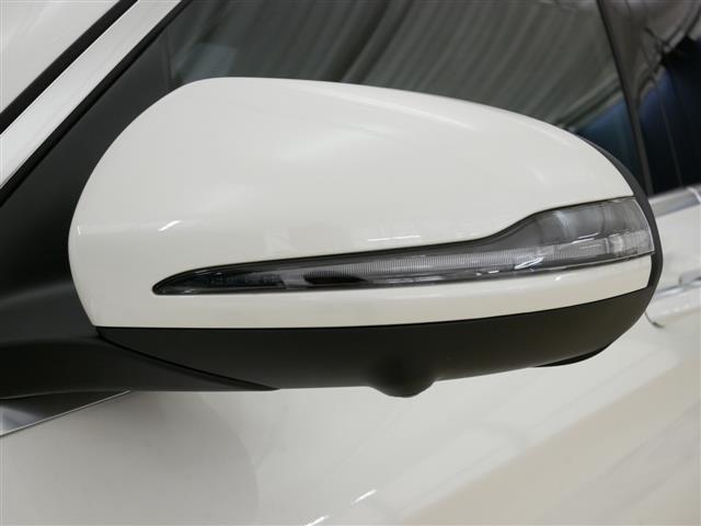 「メルセデスベンツ」「Mクラス」「SUV・クロカン」「神奈川県」の中古車6