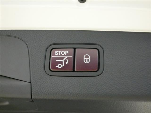 「メルセデスベンツ」「Mクラス」「SUV・クロカン」「神奈川県」の中古車29