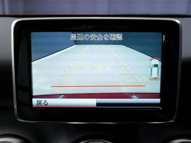 「メルセデスベンツ」「Mクラス」「コンパクトカー」「神奈川県」の中古車10
