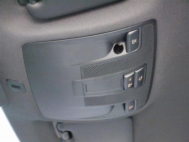 「メルセデスベンツ」「Mクラス」「コンパクトカー」「神奈川県」の中古車21