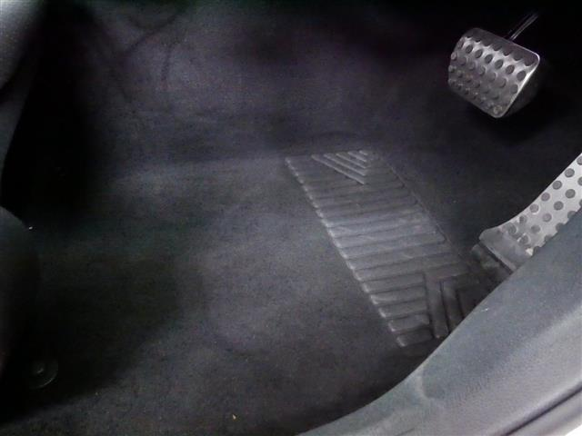 「メルセデスベンツ」「Mクラス」「セダン」「神奈川県」の中古車24