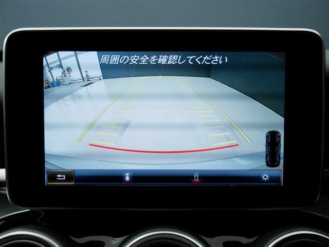 「メルセデスベンツ」「Mクラス」「セダン」「神奈川県」の中古車9