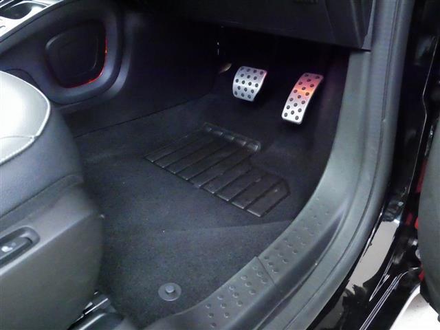「スマート」「フォーツークーペ」「クーペ」「神奈川県」の中古車23