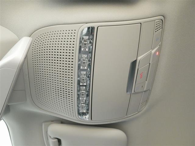 E200 アバンギャルド エクスクルーシブパッケージ(23枚目)