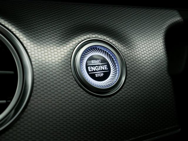 E200 アバンギャルド エクスクルーシブパッケージ(25枚目)