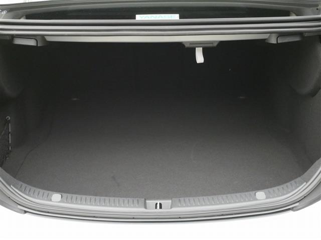 E200 アバンギャルド エクスクルーシブパッケージ(29枚目)