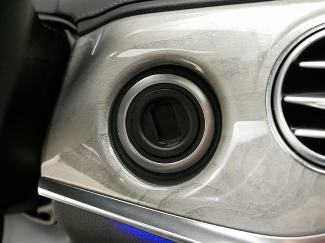 S400 ハイブリッド エクスクルーシブ AMGライン(25枚目)