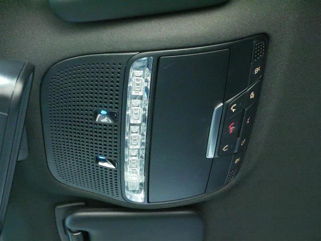 C180 ローレウスエディション レーダーセーフティパッケージ 2年保証 新車保証(20枚目)