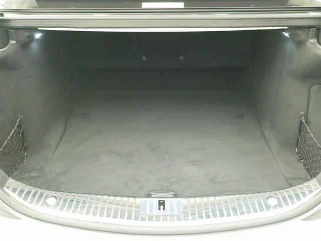 S550 ロング AMGライン 2年保証(29枚目)