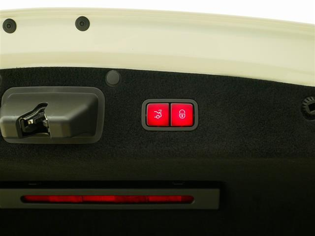 S550 ロング AMGライン 2年保証(30枚目)