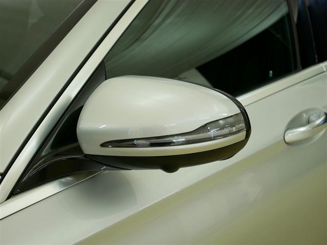E200 アバンギャルド スポーツ レザーパッケージ 1年保証 Bluetooth接続 ETC LEDヘッドライト TV アイドリングストップ クルーズコントロール サイドカメラ シートヒーター トランクスルー ナビ バックモニター(7枚目)