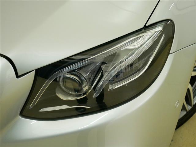 E200 アバンギャルド スポーツ レザーパッケージ 1年保証 Bluetooth接続 ETC LEDヘッドライト TV アイドリングストップ クルーズコントロール サイドカメラ シートヒーター トランクスルー ナビ バックモニター(8枚目)