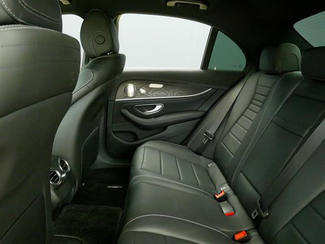 E200 アバンギャルド スポーツ レザーパッケージ 1年保証 Bluetooth接続 ETC LEDヘッドライト TV アイドリングストップ クルーズコントロール サイドカメラ シートヒーター トランクスルー ナビ バックモニター(21枚目)