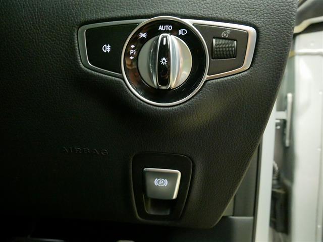 E200 アバンギャルド スポーツ レザーパッケージ 1年保証 Bluetooth接続 ETC LEDヘッドライト TV アイドリングストップ クルーズコントロール サイドカメラ シートヒーター トランクスルー ナビ バックモニター(26枚目)