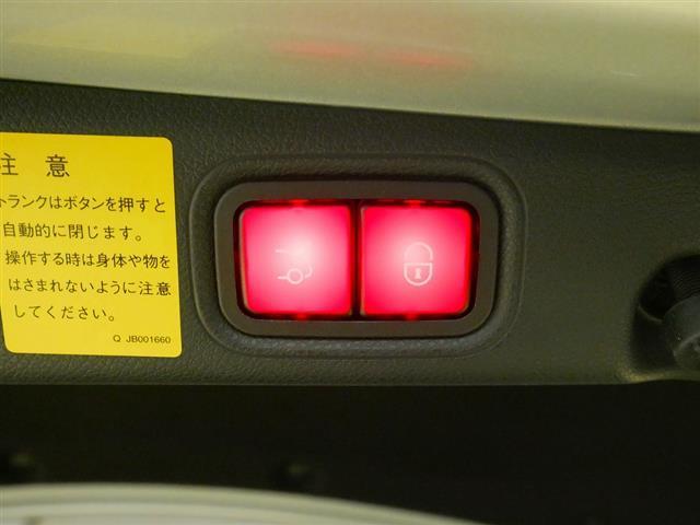 E200 アバンギャルド スポーツ レザーパッケージ 1年保証 Bluetooth接続 ETC LEDヘッドライト TV アイドリングストップ クルーズコントロール サイドカメラ シートヒーター トランクスルー ナビ バックモニター(30枚目)