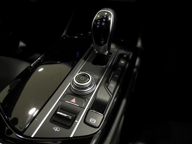 S 新車保証継承 20インチホイール(6枚目)