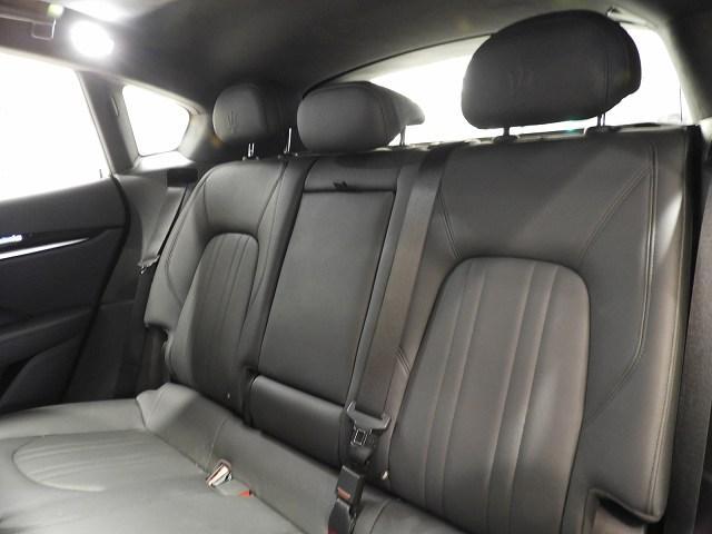 S 新車保証継承 20インチホイール(7枚目)