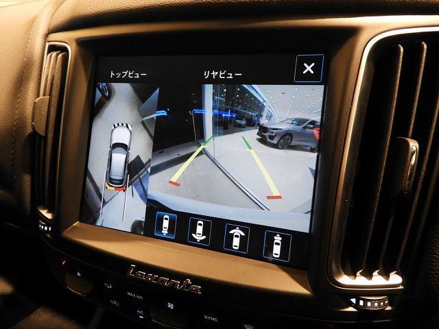 S 新車保証継承 20インチホイール(9枚目)
