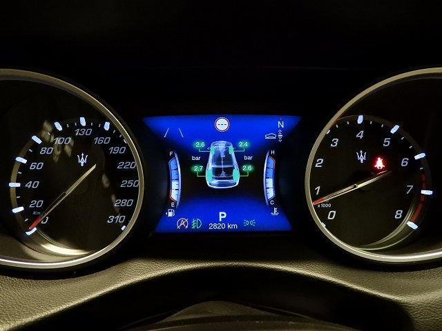 S 新車保証継承 20インチホイール(10枚目)