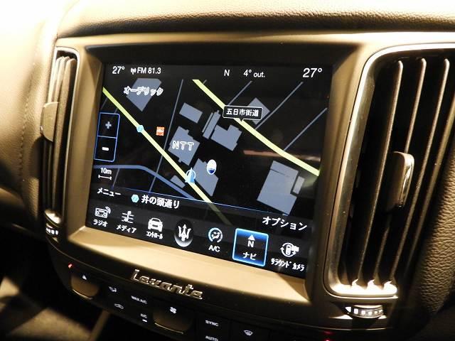 S 新車保証継承 20インチホイール(11枚目)
