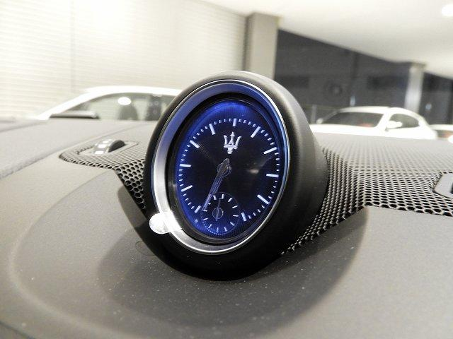 S 新車保証継承 20インチホイール(13枚目)