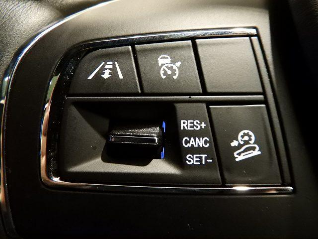 S 新車保証継承 20インチホイール(17枚目)
