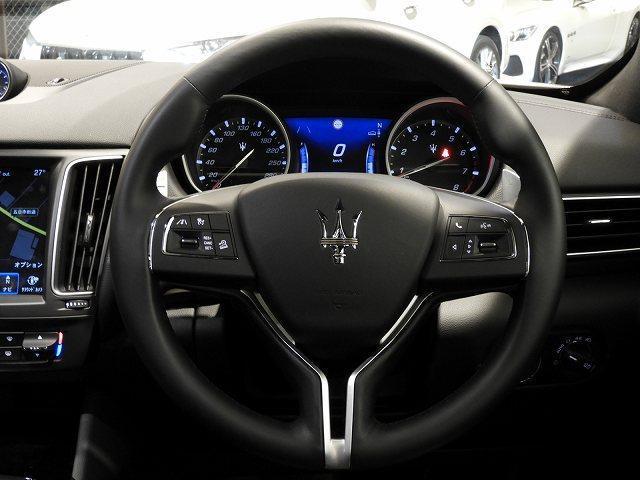 S 新車保証継承 20インチホイール(20枚目)