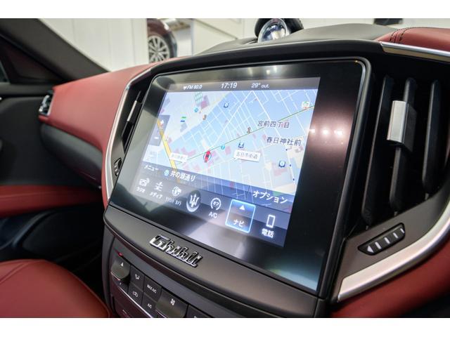 S グランスポーツ 新車保証継承 21インチホイール(7枚目)