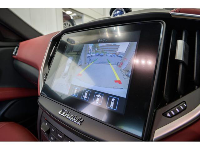 S グランスポーツ 新車保証継承 21インチホイール(8枚目)
