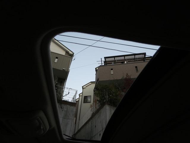 「ジャガー」「ジャガー」「セダン」「神奈川県」の中古車12